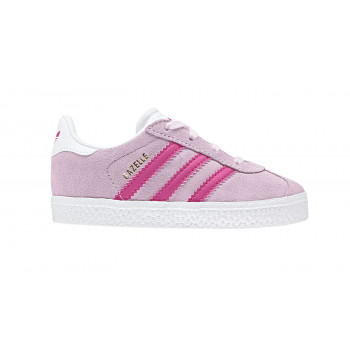 Sneakers adidas Gazelle. Limited Turnschuhe adidas | SHOOOS