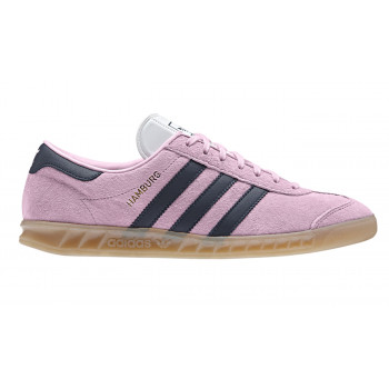 outlet store 9a6eb 66141 SALE adidas Hamburg